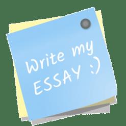 write my essay services online