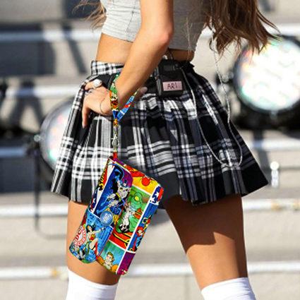 girl skirt bagSQUARE copy