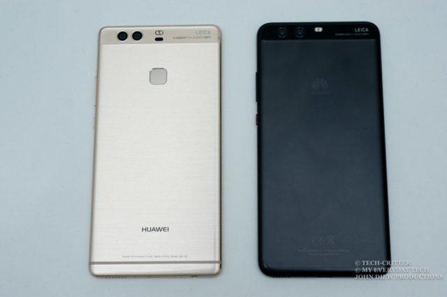 Huawei P10 Plus: Gaming Powerhouse? 12