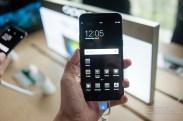 OPPO R9s Black-05