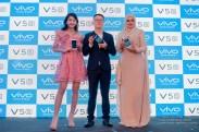 vivo V5s Event-05