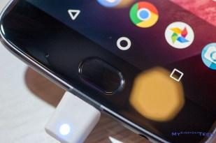 Motorola Moto Z2 Play Launch - 15