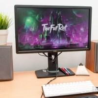 Edifier R1000T4 Review