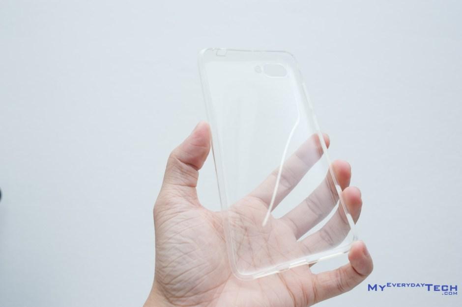 ASUS ZenFone 4 Max Pro Review