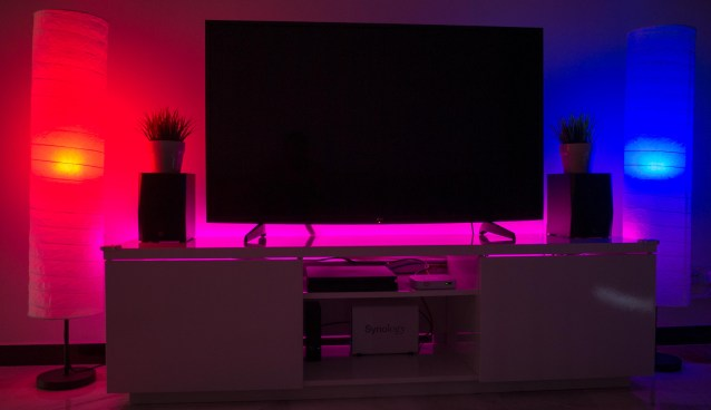 how to cast youtube to smart tv. Black Bedroom Furniture Sets. Home Design Ideas
