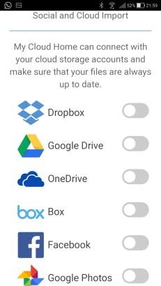 My Cloud Home App (10)