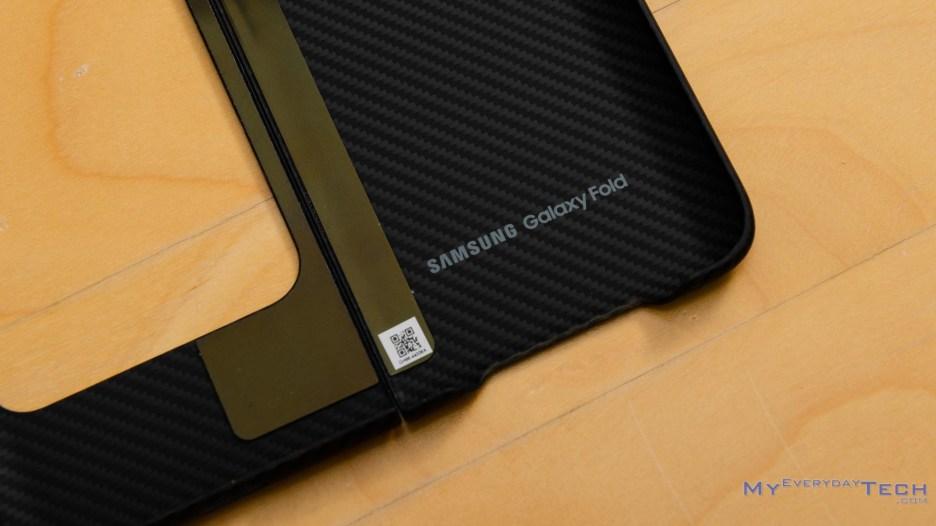 Samsung Galaxy Fold (10)