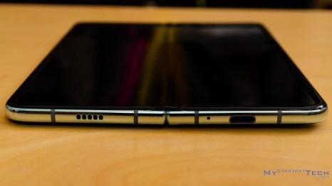 Samsung Galaxy Fold (56)
