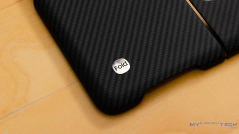 Samsung Galaxy Fold (8)