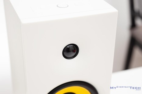 Edifier R1080BT - 05