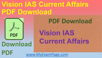 Modern History PDF In Hindi Chronicle IAS Notes | Download PDF