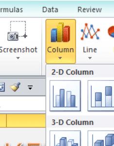Excel stacked column chart also free microsoft tutorials rh myexcelonline
