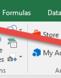 Histogram chart also create  with excel free microsoft rh myexcelonline