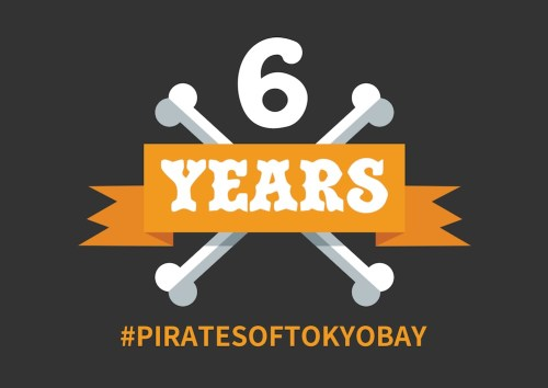 pirates_mediawall_6yearssm