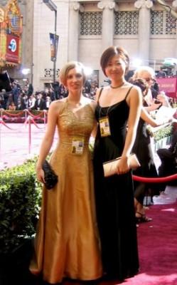 ABC_Oscars