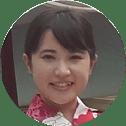 face_tsutiya
