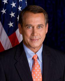 800px-John_Boehner_official_portrait