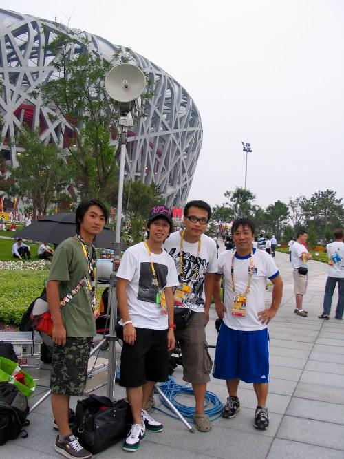 2008OLY_IMG_9424