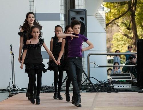 Irish dance2