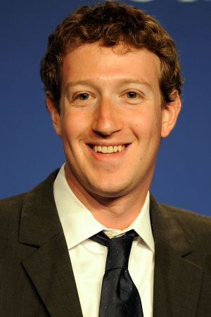 600px-mark_zuckerberg_at_the_37th_g8_summit_in_deauville_018_v1