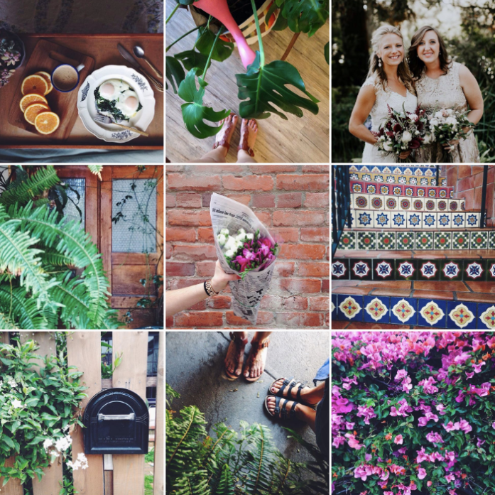 Follow these seven tips to take fabulous Instagram photos.