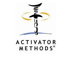 Activator Technique Method: full version free software