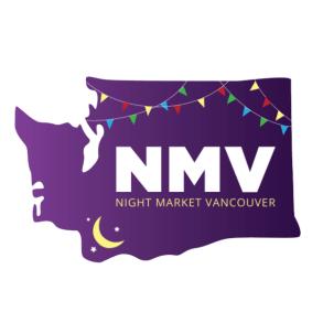 night market vancouver