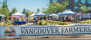 east vancouver farmers market