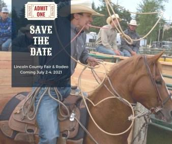 lincoln county fair newport oregon