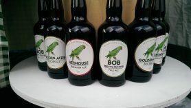 Bexley Brewery