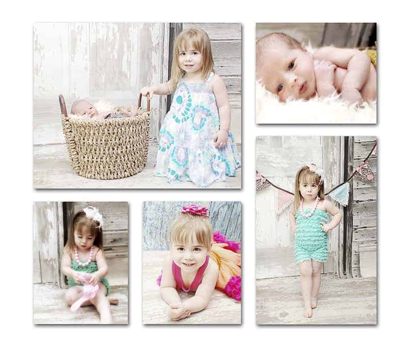 girls_cluster