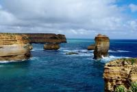 Sensational Roadtrip Along the Great Ocean Road