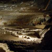 Jenolan Caves: Explore The Oldest Known Caves on Earth near Sydney
