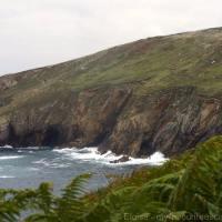 Do You Know The French Far West? La Pointe du Raz