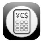 travel tips phone app converter