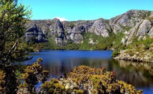 Tasmania D6-1 Cradle Mountain 03