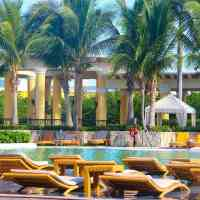 The Best Accommodation in Playa del Carmen & Tulum: Resort, Hotel or Airbnb?