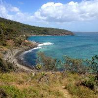 Noosa, the Perfect Getaway in Queensland