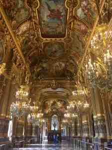 visit-opera-garnier-paris-grand-foyer