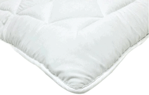 sleep in your car - mattress pad