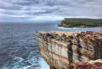 Royal National Park: What to Do in Australia's #1 National Park