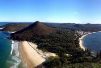 Port Stephens: 5 Reasons Why It Could Be The Best Trip Away From Sydney