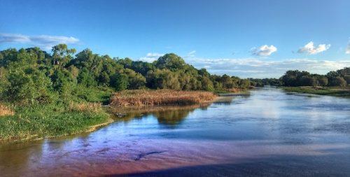 Things to do in Ayr - Burdekin River