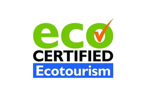 ecotourism australia logo