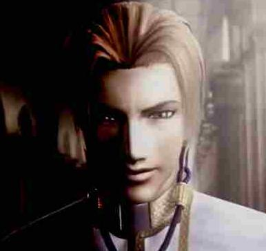 Image result for shadow hearts nicolai