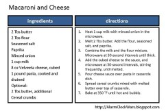 mac_and_cheese_recipe