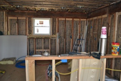 insulation 6