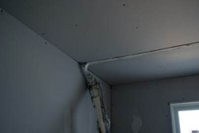 drywall finishing 28