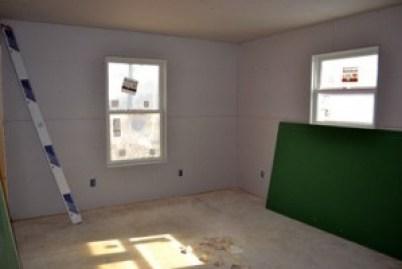 new 3 bedroom 4