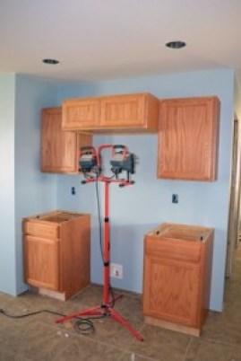 new kitchen 52